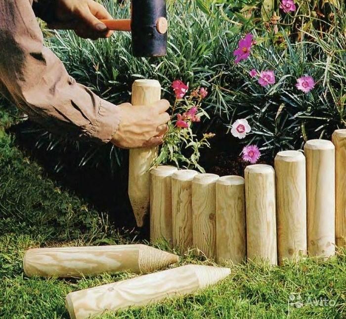 «Элитные берёзовые дрова» фото - 4269937981