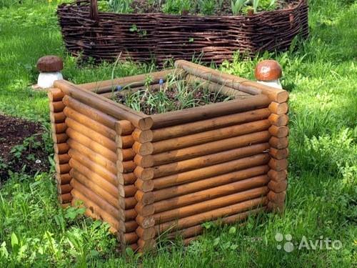 «Элитные берёзовые дрова» фото - 4269938230