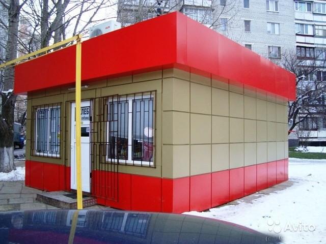 «Мобильная баня в Краснодарском крае» фото - 4434725443
