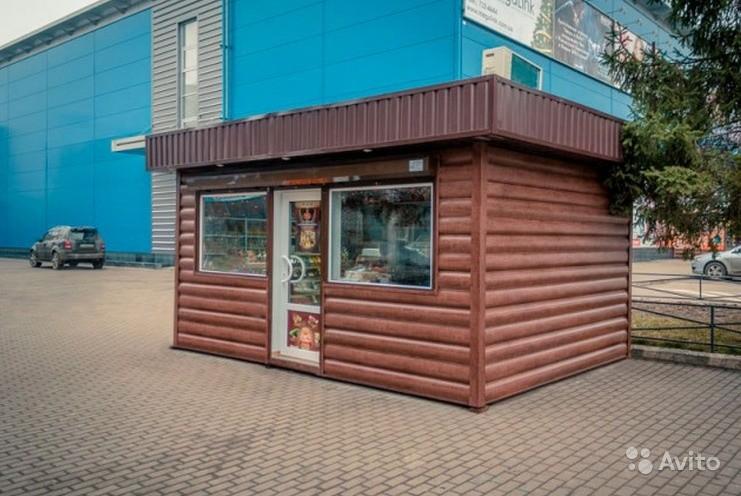 «Мобильная баня в Краснодарском крае» фото - 4434725618