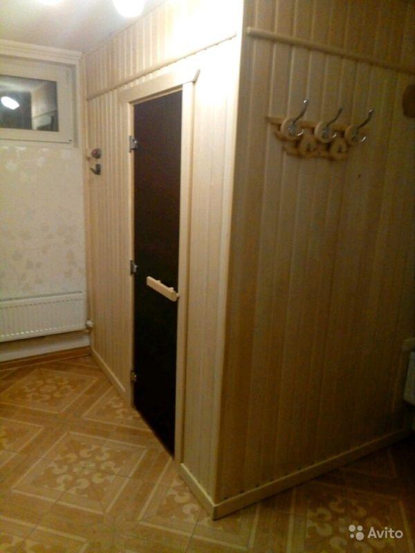 «Строительство финской сауны» фото - 4454787016 600x800