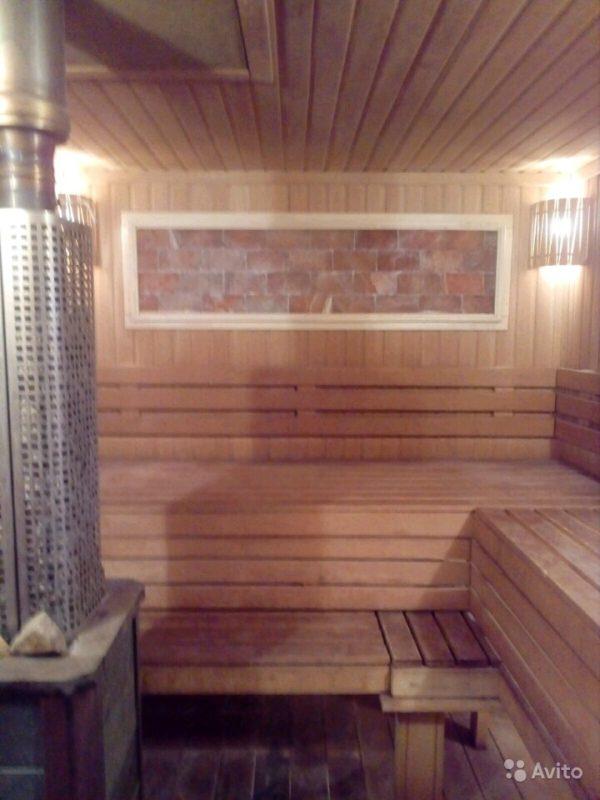 «Строительство финской сауны» фото - 4454787019 600x800