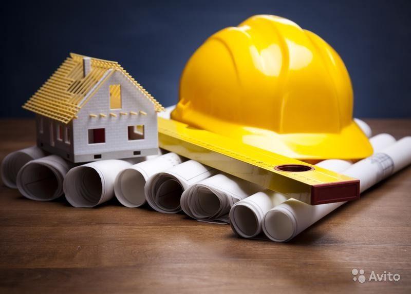 «Строительство бань, домов в Краснодарском крае» фото - 4469439236 800x573