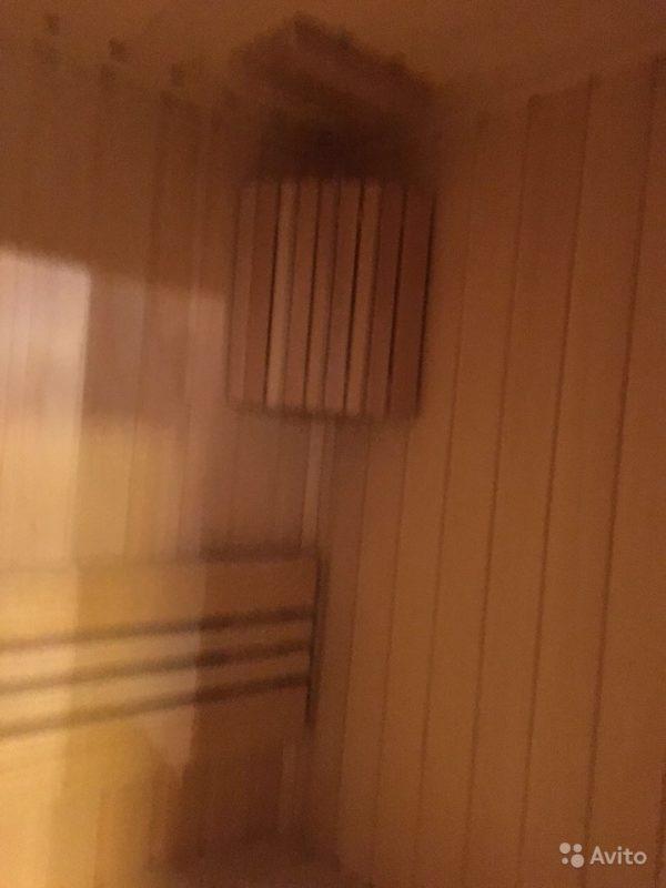 «Сауна для квартиры» фото - 4492869300 600x800