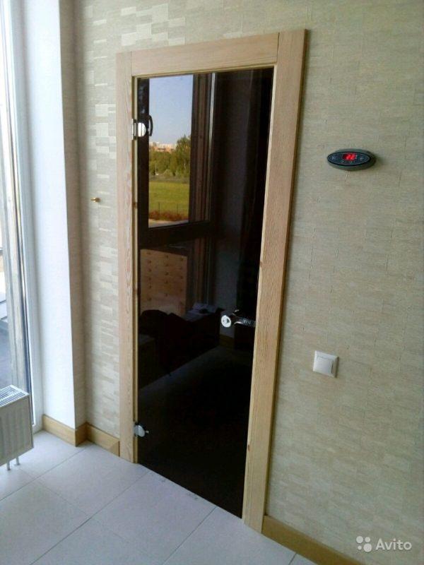 «Строительство финской сауны» фото - 4497822503 600x800