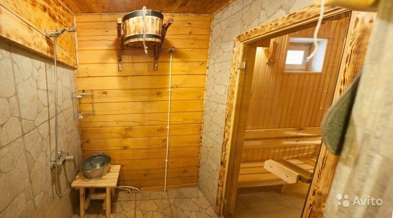 «Баня готовая купить в Москве» фото - 4498438711 800x444