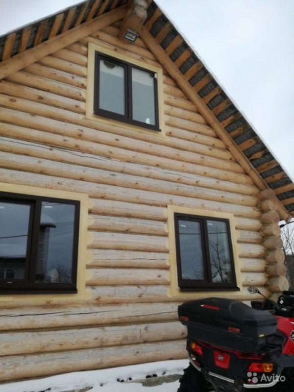 «Строим дома и беседки» фото - 4504162255 600x800