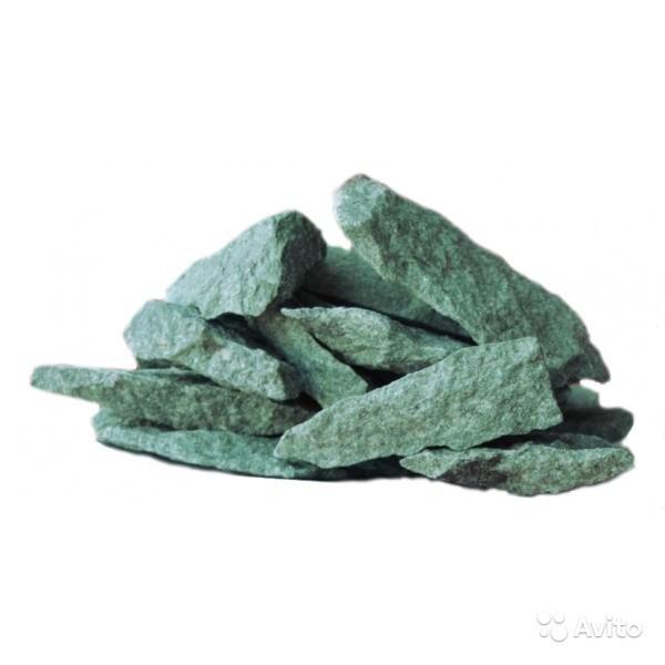 «Камень для банных печей» фото - 4538645713
