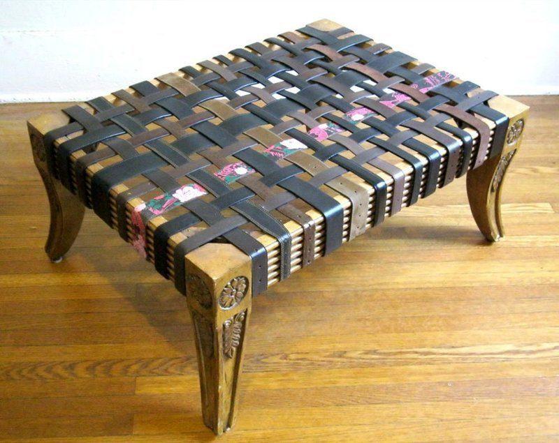 «Как сделать уличный стол своими руками: инструкция и лучшие идеи» фото - 83ed6789bc6057fb90d309dc4e8d2435 800x635