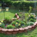 «Проволочник в огороде - как бороться с вредителем?» фото - 17 11 120x120