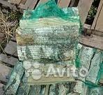 «Дрова в сетках в СПБ» фото - 3345243281