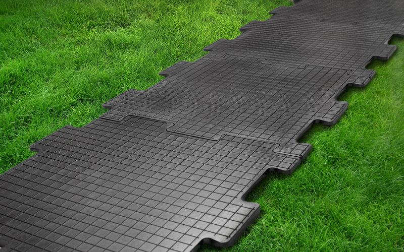 «Резиновое покрытие для дорожек - разновидности, преимущества» фото - 93213 UnidorTehno1 800x500