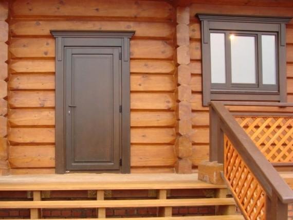 vhod banya 1