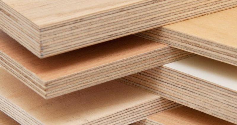 «Выравнивание полов фанерой: особенности, преимущества, недостатки. Как выровнять деревянный пол фанерой? Инструкция» фото - vyravnivanie faneroj 4 800x423