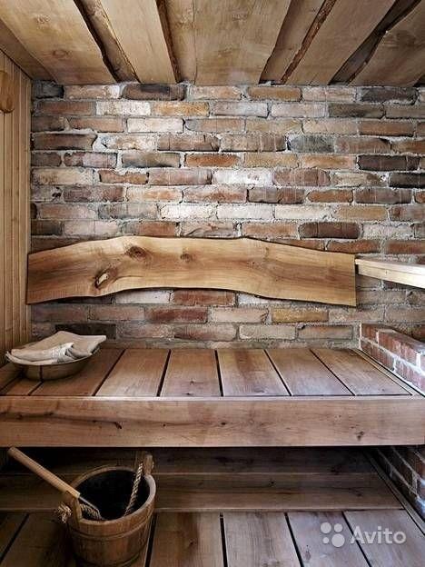 «Строим сауны в квартирах четко в срок» фото - 4596691859