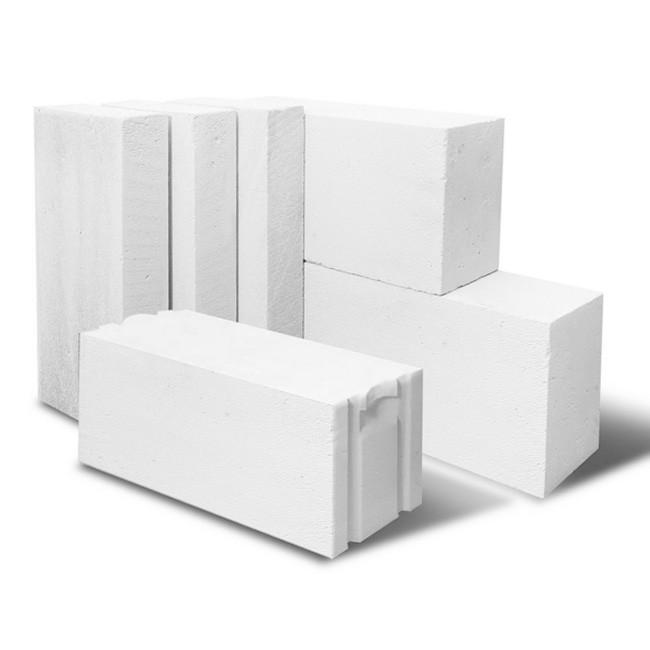 «Баня из пеноблока своими руками: преимущества и недостатки. Как построить баню из пеноблоков?» фото - banja penoblok 16