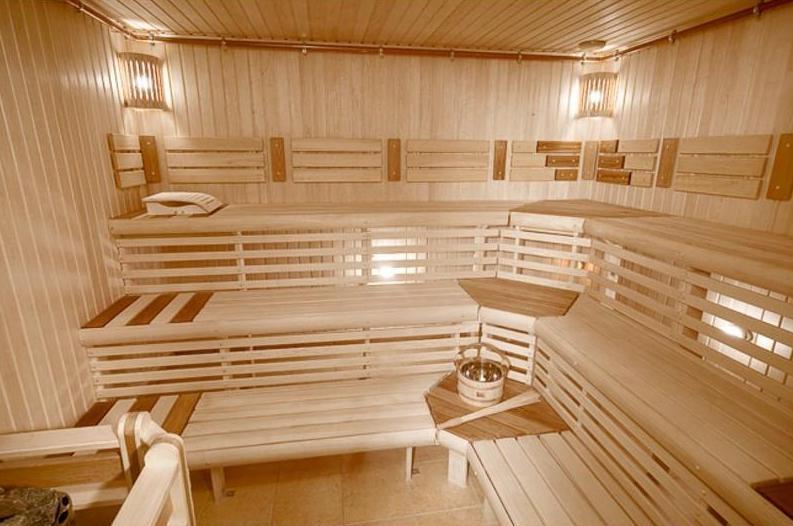 «Как определить оптимальные размеры бани?» фото - optimalnye razmery 11
