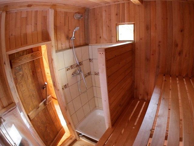 «Как определить оптимальные размеры бани?» фото - optimalnye razmery 12