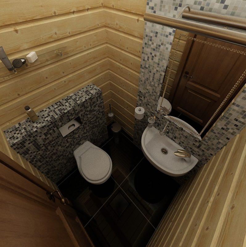 «Как определить оптимальные размеры бани?» фото - optimalnye razmery 18 798x800
