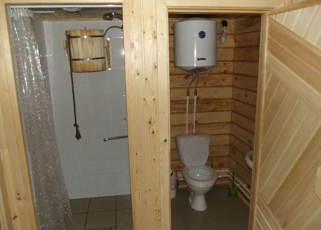 «Как определить оптимальные размеры бани?» фото - optimalnye razmery 19