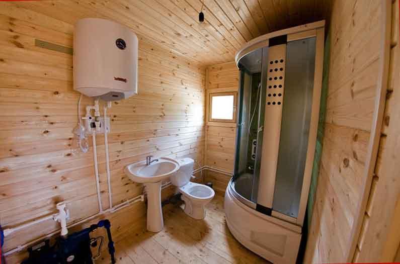 «Как определить оптимальные размеры бани?» фото - optimalnye razmery 20