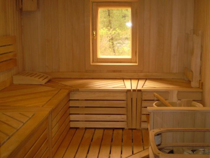 «Как определить оптимальные размеры бани?» фото - optimalnye razmery 9