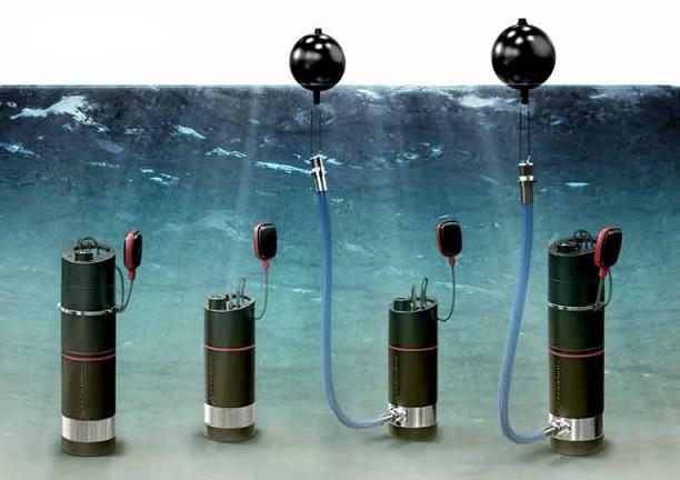 «Водопровод в бане: виды, особенности. Как сделать водоснабжение бани своими руками?» фото - vodosnabjenie 18
