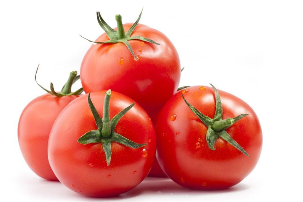 «Лучшие сорта помидор - фото и описание» фото - 20130614133746