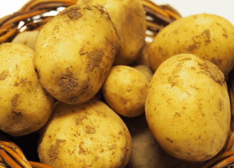 «ТОП-10 лучших сортов картофеля» фото - 43546 min