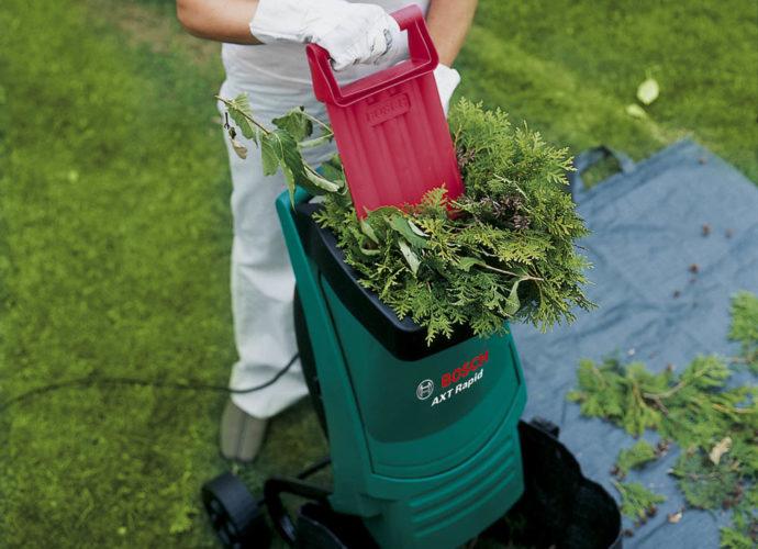 «Садовый измельчитель для травы и веток» фото - 1da166e73d483f56e4405243b7cd2b09 690x500