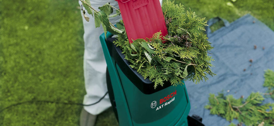 «Садовый измельчитель для травы и веток» фото - 1da166e73d483f56e4405243b7cd2b09 920x425