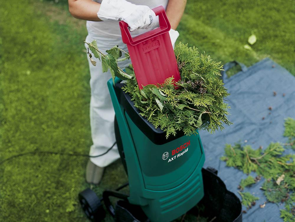 «Садовый измельчитель для травы и веток» фото - 1da166e73d483f56e4405243b7cd2b09
