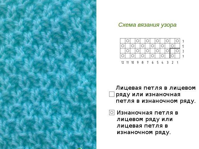 «Как вязать мочалку крючком и спицами? Схемы, фото, видео» фото - mochalka banya 18