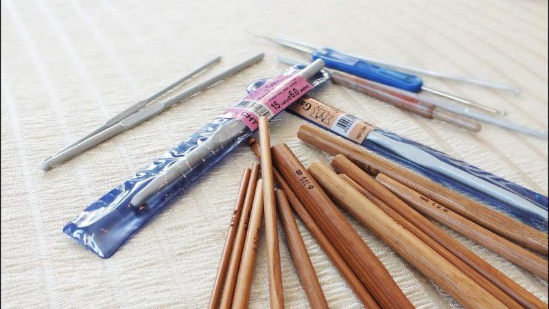 «Как вязать мочалку крючком и спицами? Схемы, фото, видео» фото - mochalka banya 8 800x450
