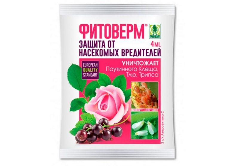 «Фитоверм для комнатных растений» фото - fitoverm1 800x554