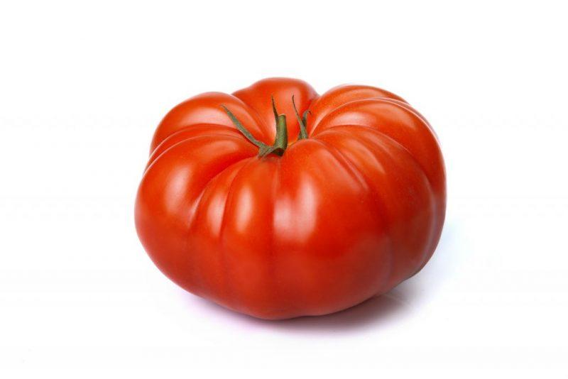 «Выращивание томатов в теплице из поликарбоната» фото - korol rannih 800x534