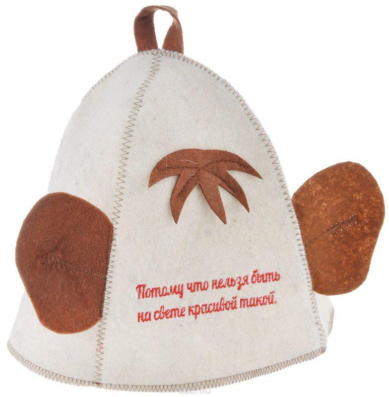 «Шапки для бани: особенности и виды. Как сделать шапку для бани своими руками: выкройки, фото, инструкции» фото - shapki 9 784x800