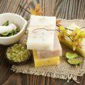 «Мыло для бани: виды, особенности. Мыло для бани своими руками: рецепты, фото, идеи» фото - mylo dlja bani 1 120x120
