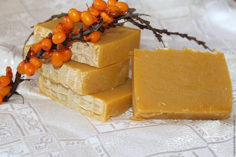 «Мыло для бани: виды, особенности. Мыло для бани своими руками: рецепты, фото, идеи» фото - mylo dlja bani 16 800x533