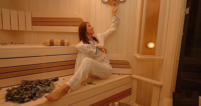«Термометр для бани: виды, особенности. Как выбрать термометр для бани?» фото - termometr bani 1 800x425