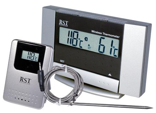 «Термометр для бани: виды, особенности. Как выбрать термометр для бани?» фото - termometr bani 12
