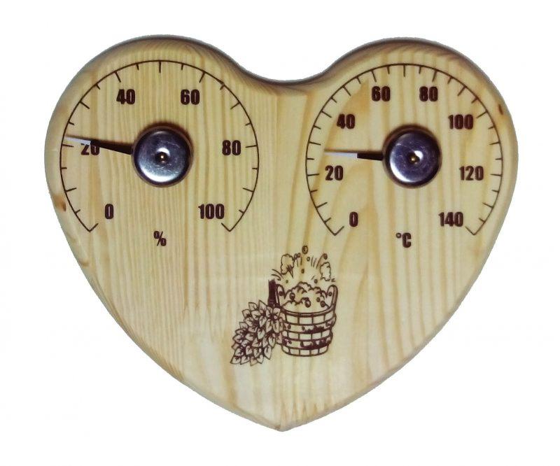 «Термометр для бани: виды, особенности. Как выбрать термометр для бани?» фото - termometr bani 15 800x666