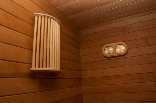 «Термометр для бани: виды, особенности. Как выбрать термометр для бани?» фото - termometr bani 2