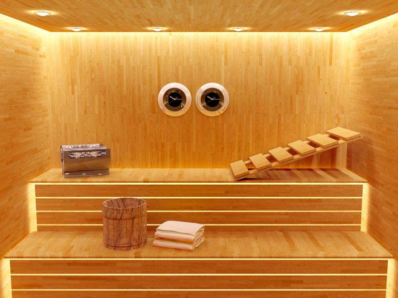 «Термометр для бани: виды, особенности. Как выбрать термометр для бани?» фото - termometr bani 3 800x600