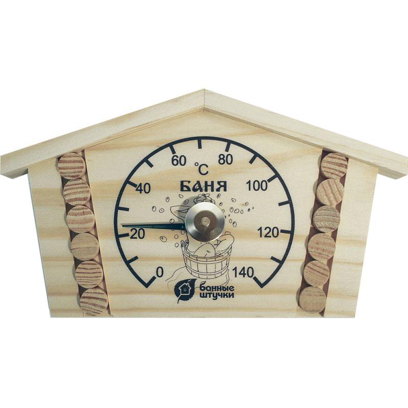 «Термометр для бани: виды, особенности. Как выбрать термометр для бани?» фото - termometr bani 4 800x800