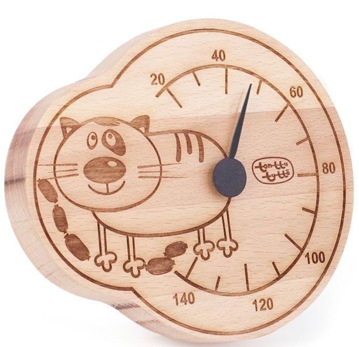«Термометр для бани: виды, особенности. Как выбрать термометр для бани?» фото - termometr bani 51