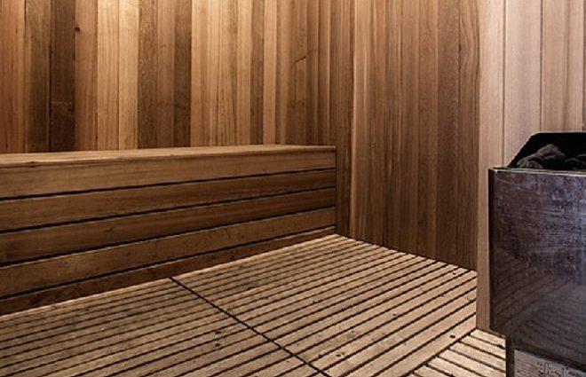 «Почему в бане холодный пол? Как это исправить?» фото - holodnyj pol 1 660x425