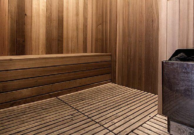 «Почему в бане холодный пол? Как это исправить?» фото - holodnyj pol 1