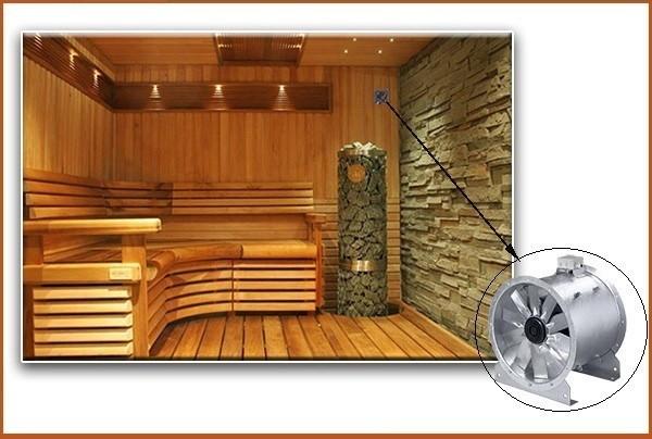«Почему в бане холодный пол? Как это исправить?» фото - holodnyj pol 10