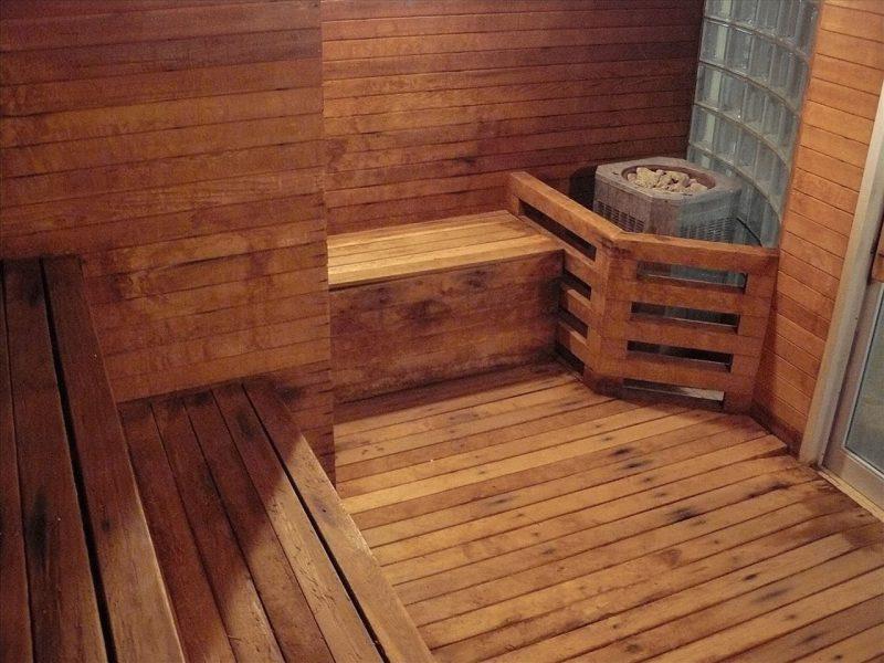 «Почему в бане холодный пол? Как это исправить?» фото - holodnyj pol 2 800x600